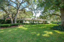 Photo of 2638 N Dundee Street, TAMPA, FL 33629 (MLS # T3199282)
