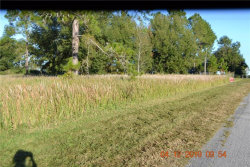 Photo of LOT 7 Clay Hill Road, DADE CITY, FL 33523 (MLS # T3213539)