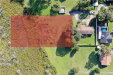Photo of SUNSET AVE, DADE CITY, FL 33525 (MLS # T3213964)
