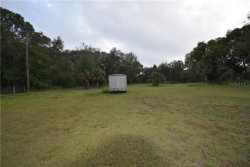 Photo of 5930 Riverlawn Court, HOLIDAY, FL 34690 (MLS # T3214550)