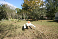Photo of 23718 Terrell Lane, LAND O LAKES, FL 34639 (MLS # T3214932)