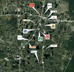 Photo of 0 N Dale Mabry Highway, LUTZ, FL 33558 (MLS # T3222267)
