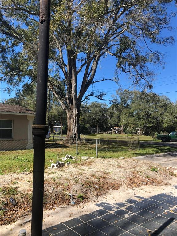 Photo for 7711 Deleuil Avenue, TAMPA, FL 33610 (MLS # T3222630)