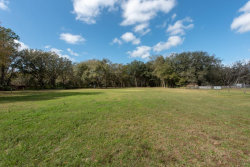Photo of 6513 S County Line Road, PLANT CITY, FL 33567 (MLS # T3225396)