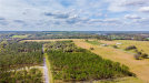 Photo of LOT 59 Pony Pond Road, DADE CITY, FL 33523 (MLS # T3226957)