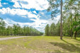 Photo of LOT 61 Pony Pond Road, DADE CITY, FL 33523 (MLS # T3226959)