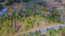 Photo of LOT 69 Pony Pond Road, DADE CITY, FL 33523 (MLS # T3226968)
