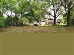 Photo of WESTVIEW AVE, DADE CITY, FL 33525 (MLS # T3230842)