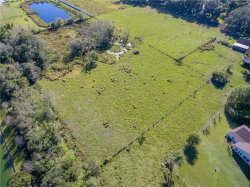 Photo of CRAFT RD, BRANDON, FL 33511 (MLS # T3236019)