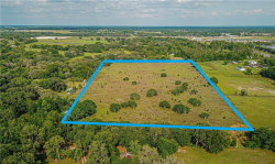 Photo of 0 Kossik Road, ZEPHYRHILLS, FL 33541 (MLS # T3238208)