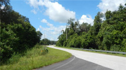Photo of 0 Old San Ann, DADE CITY, FL 33525 (MLS # T3247774)