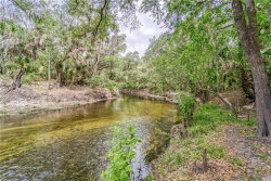 Photo of LITHIA PINECREST RD, VALRICO, FL 33596 (MLS # T3251984)