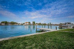 Photo of 18 Bellevue Drive, TREASURE ISLAND, FL 33706 (MLS # T3256398)