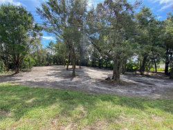 Photo of 18XXX Us-41, SPRING HILL, FL 34610 (MLS # T3259715)