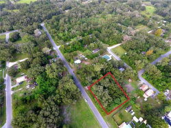 Photo of MARKET ST, DADE CITY, FL 33523 (MLS # T3272295)