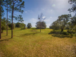 Photo of 9630 Nelson Road, DADE CITY, FL 33525 (MLS # T3272309)