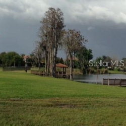 Photo of 17117 Breeders Cup Drive, ODESSA, FL 33556 (MLS # T3272932)