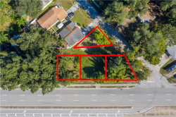 Photo of ROOSEVELT BLVD, CLEARWATER, FL 33760 (MLS # T3275702)