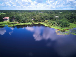 Photo of GOLF LINKS BLVD #LOT 2 , LOT 2, ZEPHYRHILLS, FL 33541 (MLS # T3284353)