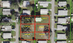 Photo of CORAL, ZEPHYRHILLS, FL 33542 (MLS # T3284717)