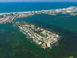 Photo of 0 Boca Ciega Isle Drive, SAINT PETE BEACH, FL 33706 (MLS # U7600190)