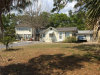 Photo of 5325 31st Avenue S, GULFPORT, FL 33707 (MLS # U7812928)