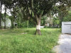 Photo of 000 Se Lambright Street, TAMPA, FL 33610 (MLS # U7829151)
