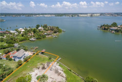 Photo of 15811 Redington Drive, REDINGTON BEACH, FL 33708 (MLS # U7831396)