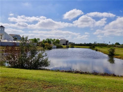 Photo of 31 Jenny Way, NEW PORT RICHEY, FL 34652 (MLS # U7848862)