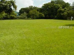 Photo of 0 On Pine Pl Place, CLEARWATER, FL 33755 (MLS # U7852045)