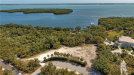 Photo of 5040 Grouper Hole Court, BOCA GRANDE, FL 33921 (MLS # U8001101)