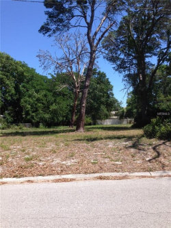 Photo of ALMERIA WAY S, ST PETERSBURG, FL 33712 (MLS # U8001783)