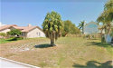 Photo of 425 4th Avenue N, TIERRA VERDE, FL 33715 (MLS # U8003381)