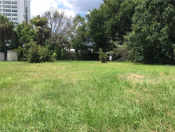 Photo of 10TH AVENUE TER S, SOUTH PASADENA, FL 33707 (MLS # U8008133)