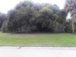 Photo of 17TH ST, BELLEAIR BEACH, FL 33786 (MLS # U8017540)