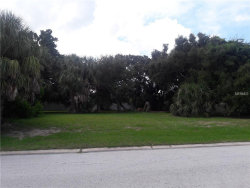 Photo of 17TH ST, BELLEAIR BEACH, FL 33786 (MLS # U8017571)