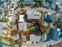 Photo of 54 80th Terrace, TREASURE ISLAND, FL 33706 (MLS # U8018080)