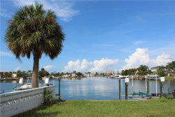 Photo of 305 22nd Street, BELLEAIR BEACH, FL 33786 (MLS # U8020685)