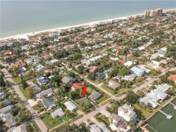 Photo of 720 Bay Esplanade, CLEARWATER BEACH, FL 33767 (MLS # U8030211)
