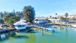 Photo of 10201 Gulf Boulevard, TREASURE ISLAND, FL 33706 (MLS # U8030585)