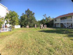Photo of 617 2nd Street, INDIAN ROCKS BEACH, FL 33785 (MLS # U8033166)