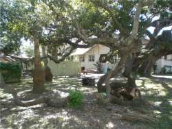 Photo of 00 S 4th Street S, SAFETY HARBOR, FL 34695 (MLS # U8033986)