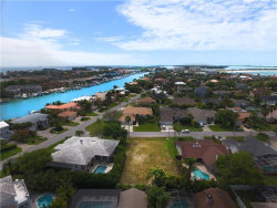 Photo of DE SOTO DR, TIERRA VERDE, FL 33715 (MLS # U8039069)