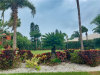 Photo of NINA DR, TIERRA VERDE, FL 33715 (MLS # U8049097)
