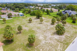 Photo of SAIL HARBOR CIR, TARPON SPRINGS, FL 34689 (MLS # U8049305)