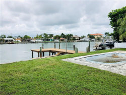 Photo of 11365 6th Street E, TREASURE ISLAND, FL 33706 (MLS # U8053715)