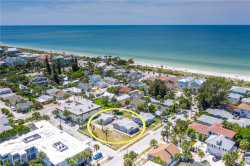 Photo of 104 12th Avenue, ST PETE BEACH, FL 33706 (MLS # U8059009)