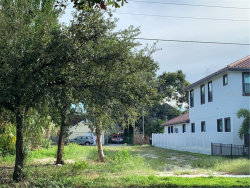 Photo of 30TH AVE N, ST PETERSBURG, FL 33704 (MLS # U8062430)