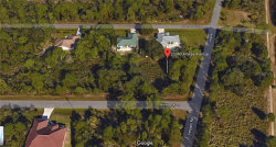 Photo of 23340 Airway Avenue, PORT CHARLOTTE, FL 33980 (MLS # U8062544)