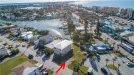 Photo of E MADEIRA AVE, MADEIRA BEACH, FL 33708 (MLS # U8067334)